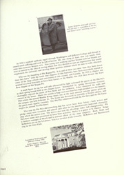 Page 255, 1939 Edition, Iowa State University - Bomb Yearbook (Ames, IA) online yearbook collection