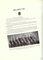 Page 256, 1939 Edition, Iowa State University - Bomb Yearbook (Ames, IA) online yearbook collection