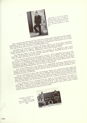 Page 259, 1939 Edition, Iowa State University - Bomb Yearbook (Ames, IA) online yearbook collection