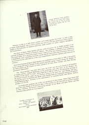 Page 263, 1939 Edition, Iowa State University - Bomb Yearbook (Ames, IA) online yearbook collection