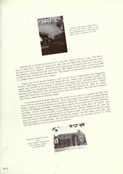 Page 265, 1939 Edition, Iowa State University - Bomb Yearbook (Ames, IA) online yearbook collection