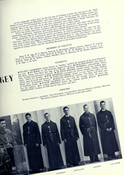 Page 37, 1939 Edition, Iowa State University - Bomb Yearbook (Ames, IA) online yearbook collection