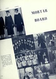 Page 39, 1939 Edition, Iowa State University - Bomb Yearbook (Ames, IA) online yearbook collection