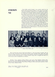 Page 44, 1939 Edition, Iowa State University - Bomb Yearbook (Ames, IA) online yearbook collection
