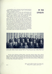Page 45, 1939 Edition, Iowa State University - Bomb Yearbook (Ames, IA) online yearbook collection