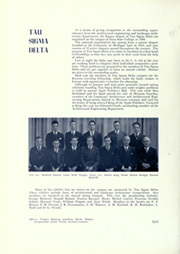 Page 46, 1939 Edition, Iowa State University - Bomb Yearbook (Ames, IA) online yearbook collection