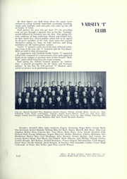 Page 47, 1939 Edition, Iowa State University - Bomb Yearbook (Ames, IA) online yearbook collection