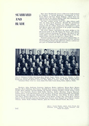 Page 48, 1939 Edition, Iowa State University - Bomb Yearbook (Ames, IA) online yearbook collection