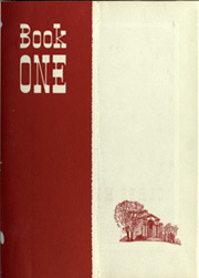 Page 13, 1940 Edition, Iowa State University - Bomb Yearbook (Ames, IA) online yearbook collection