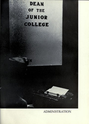 Page 15, 1940 Edition, Iowa State University - Bomb Yearbook (Ames, IA) online yearbook collection