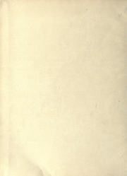 Page 4, 1940 Edition, Iowa State University - Bomb Yearbook (Ames, IA) online yearbook collection