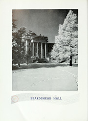 Page 14, 1943 Edition, Iowa State University - Bomb Yearbook (Ames, IA) online yearbook collection