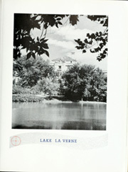 Page 17, 1943 Edition, Iowa State University - Bomb Yearbook (Ames, IA) online yearbook collection
