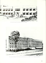 Page 14, 1949 Edition, Iowa State University - Bomb Yearbook (Ames, IA) online yearbook collection