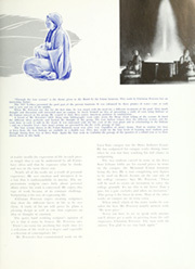 Page 13, 1951 Edition, Iowa State University - Bomb Yearbook (Ames, IA) online yearbook collection