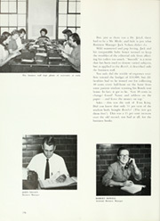 Page 180, 1951 Edition, Iowa State University - Bomb Yearbook (Ames, IA) online yearbook collection