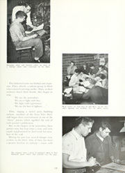 Page 183, 1951 Edition, Iowa State University - Bomb Yearbook (Ames, IA) online yearbook collection