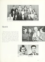 Page 191, 1951 Edition, Iowa State University - Bomb Yearbook (Ames, IA) online yearbook collection