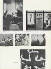Page 11, 1961 Edition, Iowa State University - Bomb Yearbook (Ames, IA) online yearbook collection