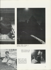 Page 17, 1961 Edition, Iowa State University - Bomb Yearbook (Ames, IA) online yearbook collection