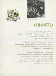 Page 6, 1961 Edition, Iowa State University - Bomb Yearbook (Ames, IA) online yearbook collection