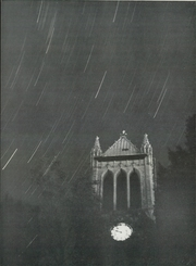 Page 7, 1961 Edition, Iowa State University - Bomb Yearbook (Ames, IA) online yearbook collection