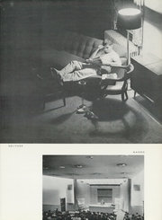 Page 9, 1961 Edition, Iowa State University - Bomb Yearbook (Ames, IA) online yearbook collection