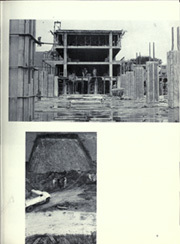 Page 13, 1963 Edition, Iowa State University - Bomb Yearbook (Ames, IA) online yearbook collection