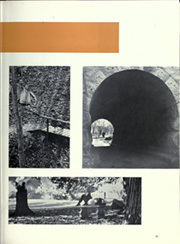 Page 15, 1963 Edition, Iowa State University - Bomb Yearbook (Ames, IA) online yearbook collection
