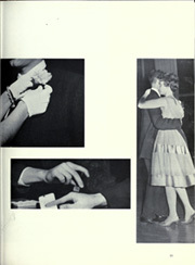Page 17, 1963 Edition, Iowa State University - Bomb Yearbook (Ames, IA) online yearbook collection