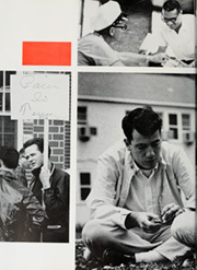 Page 12, 1966 Edition, Iowa State University - Bomb Yearbook (Ames, IA) online yearbook collection