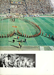 Page 13, 1968 Edition, Iowa State University - Bomb Yearbook (Ames, IA) online yearbook collection