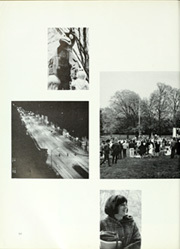Page 14, 1968 Edition, Iowa State University - Bomb Yearbook (Ames, IA) online yearbook collection