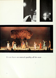 Page 16, 1968 Edition, Iowa State University - Bomb Yearbook (Ames, IA) online yearbook collection
