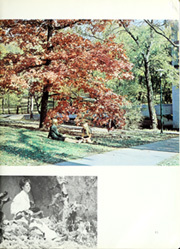 Page 17, 1968 Edition, Iowa State University - Bomb Yearbook (Ames, IA) online yearbook collection