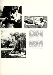 Page 79, 1970 Edition, Iowa State University - Bomb Yearbook (Ames, IA) online yearbook collection