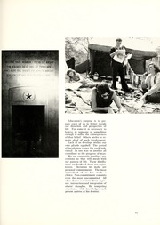 Page 85, 1970 Edition, Iowa State University - Bomb Yearbook (Ames, IA) online yearbook collection