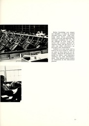 Page 87, 1970 Edition, Iowa State University - Bomb Yearbook (Ames, IA) online yearbook collection