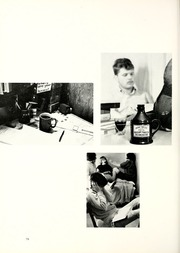 Page 88, 1970 Edition, Iowa State University - Bomb Yearbook (Ames, IA) online yearbook collection