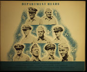 Page 16, 1945 Edition, Kenton (APA 122) - Naval Cruise Book online yearbook collection