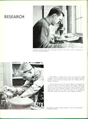 Page 14, 1960 Edition, Marshall University - Chief Justice Yearbook (Huntington, WV) online yearbook collection