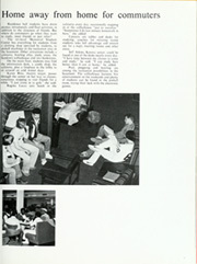 Page 15, 1981 Edition, Marshall University - Chief Justice Yearbook (Huntington, WV) online yearbook collection
