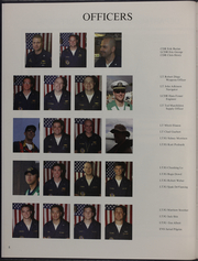 Page 10, 2007 Edition, Los Angeles (SSN 688) - Naval Cruise Book online yearbook collection
