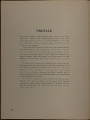 Page 12, 1946 Edition, Louisville (CA 28) - Naval Cruise Book online yearbook collection