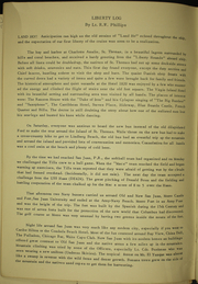 Page 6, 1953 Edition, McClelland (DE 750) - Naval Cruise Book online yearbook collection