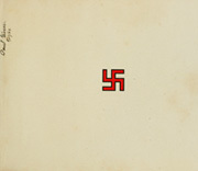 Page 3, 1909 Edition, New Mexico State University - Swastika Yearbook (Las Cruces, NM) online yearbook collection
