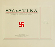 Page 5, 1909 Edition, New Mexico State University - Swastika Yearbook (Las Cruces, NM) online yearbook collection