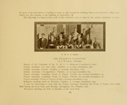 Page 109, 1910 Edition, New Mexico State University - Swastika Yearbook (Las Cruces, NM) online yearbook collection