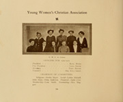 Page 114, 1910 Edition, New Mexico State University - Swastika Yearbook (Las Cruces, NM) online yearbook collection