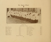 Page 120, 1910 Edition, New Mexico State University - Swastika Yearbook (Las Cruces, NM) online yearbook collection